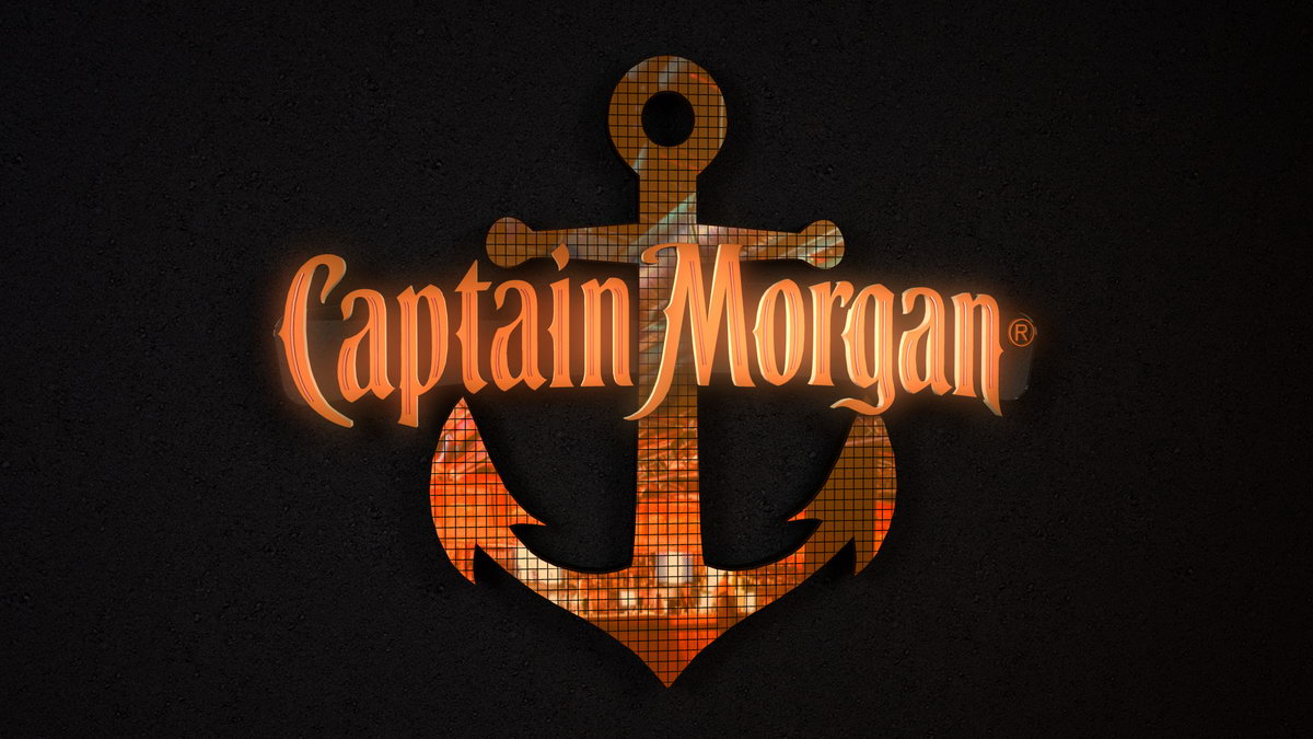 capitan-morgan 04