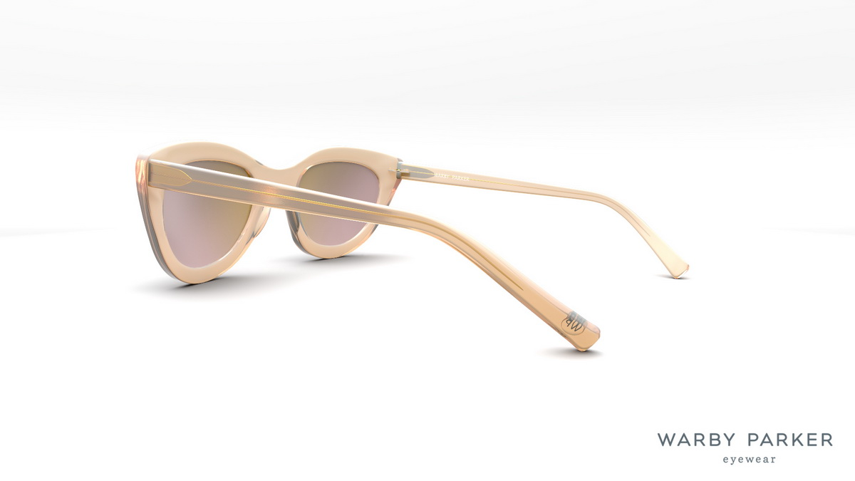 warby dorothy 0001