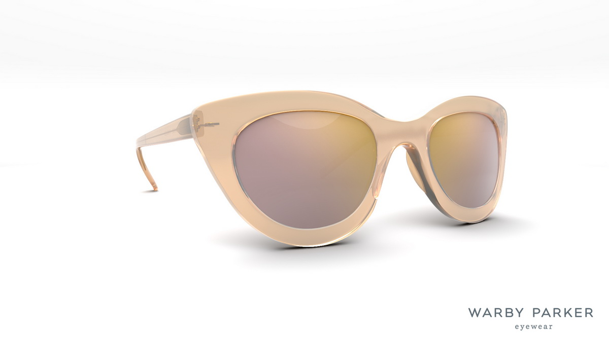 warby dorothy 0002